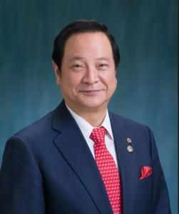 dr.Jitsuhiro Yamada