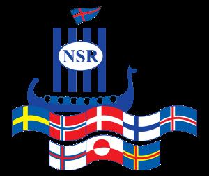 NSR-2017